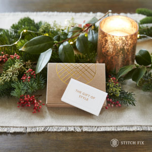 stitch-fix-gift-card-holiday-gift-guide9