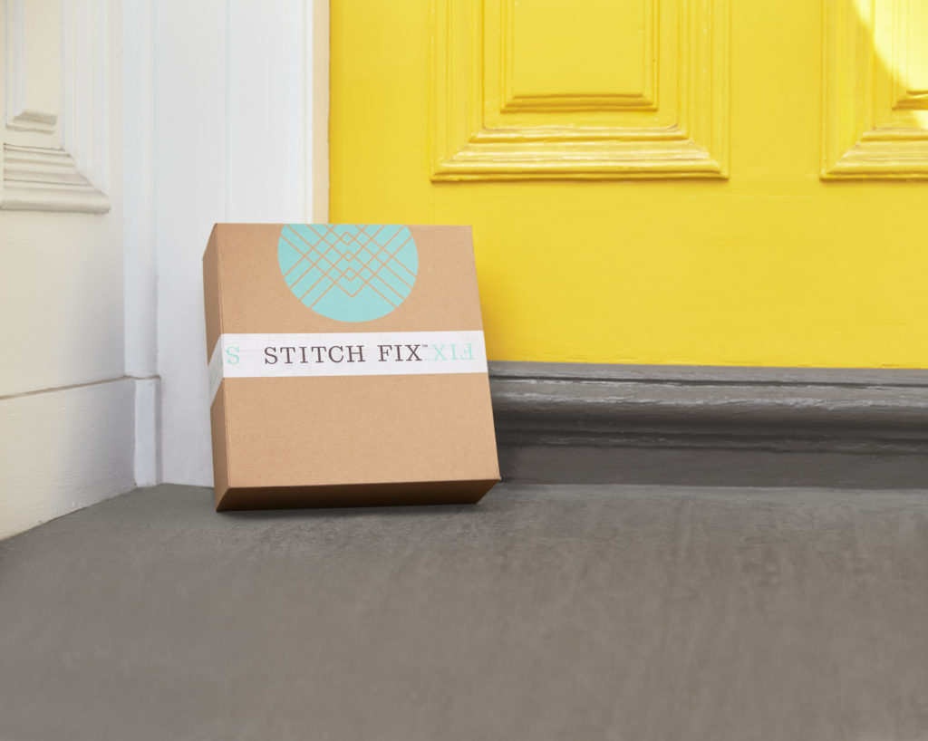 Stitch-Fix-Personal-Stylist-Box10